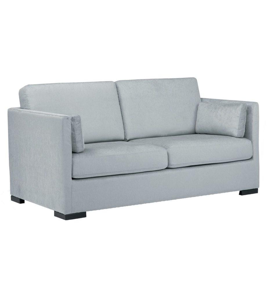 Canapé dehoussable arcachon fabrication française meubles duquesnoy frelinghien nord lille armentieres