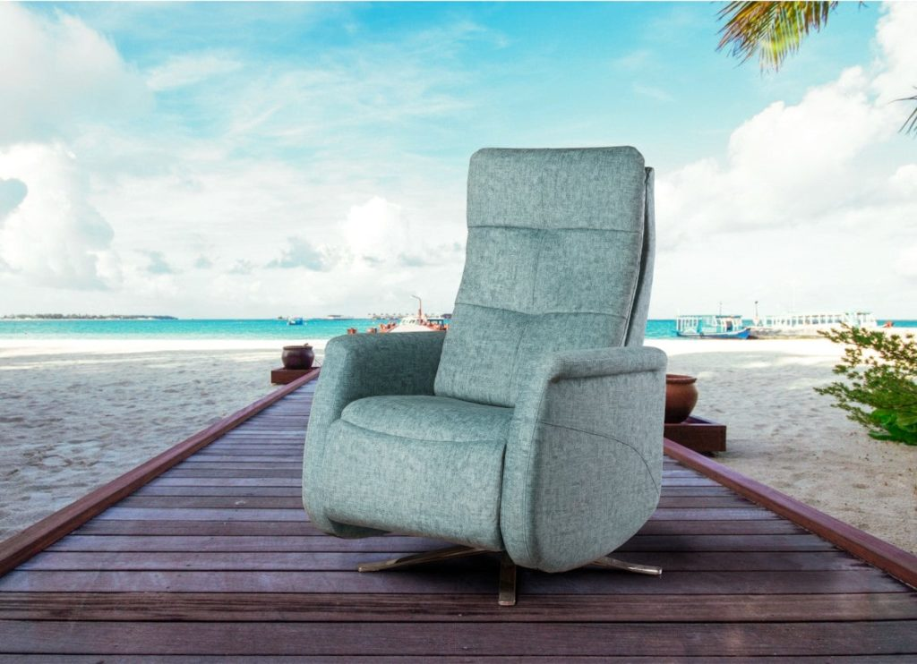 canafauteuil relaxation madrid de sofa del sol meubles duquesnoy frelinghien nord lille
