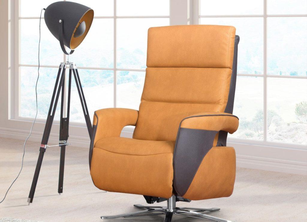 fauteuil relaxation tenerife sofa del sol meubles duquesnoy frelinghien nord lille