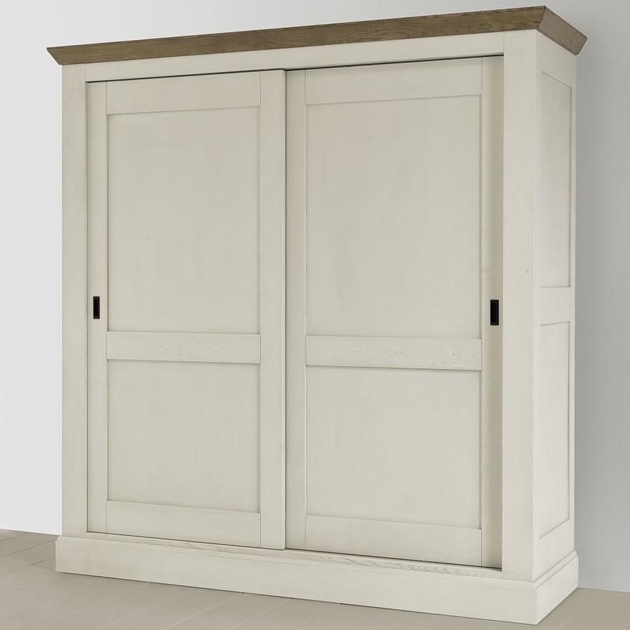 chambre romance armoire en chene massif ateliers de langres meubles duquesnoy frelinghien nord
