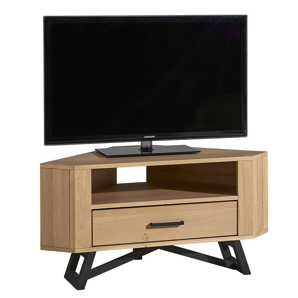 meuble TV Nomade meubles duquesnoy frelinghien nord lille armentieres