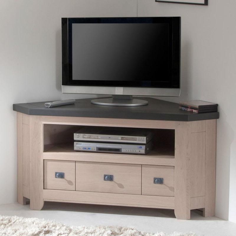 salle a manger whitney meuble tv whitney en chene massif teinte naturel dessus ardoise fabrication francaise ateliers de langres meubles duquesnoy frelinghien