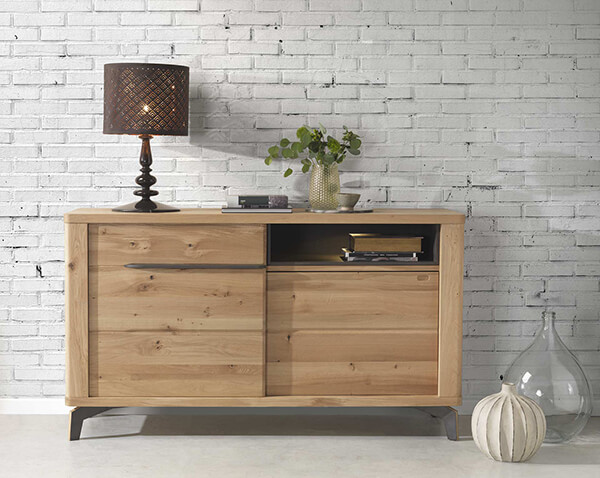 buffet industriel jasmin couture meubles duquesnoy frelinghien nord lille armentieres