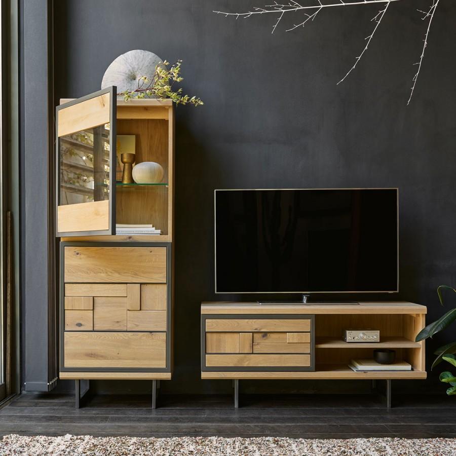 meuble tv prima couture meubles duquesnoy frelinghien nord lille armentieres