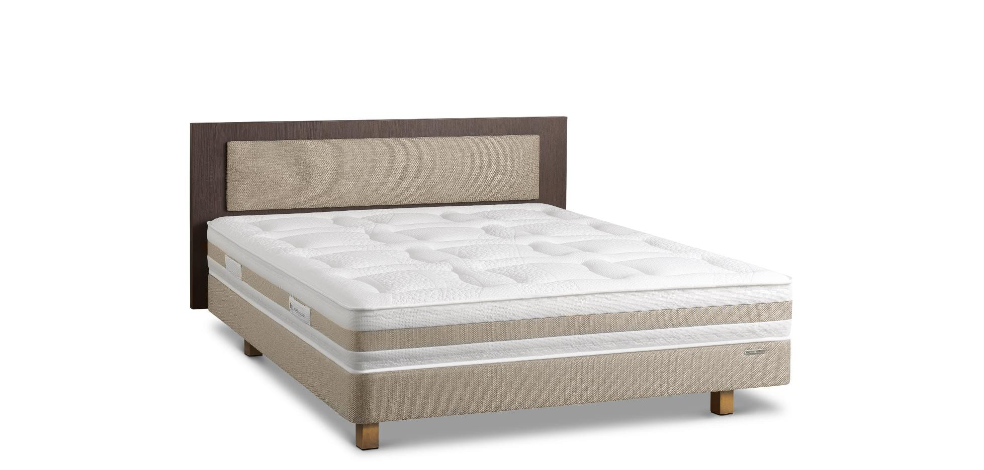 matelas sommiers free literie production literie matelas sommiers de marque matelas matelas sur. Black Bedroom Furniture Sets. Home Design Ideas