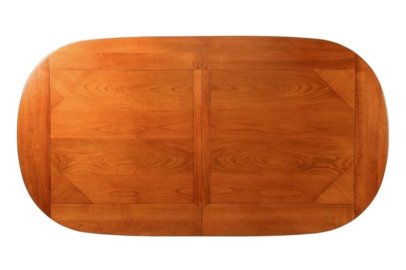 table de sejour vu de dessus mf min meubles duquesnoy. Black Bedroom Furniture Sets. Home Design Ideas
