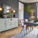 salle a manger seraphine atelier de langres meubles duquesnoy frelinghien nord lille armentieres